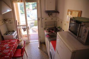 cucina_cembrano_11