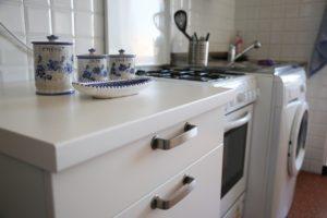 cucina_cembrano_3