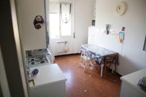 cucina_cembrano_5