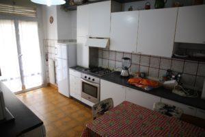 cucina_redipuglia_4