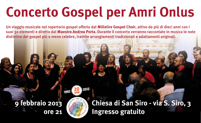 gospel-amri