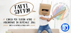 corso_amri_2016