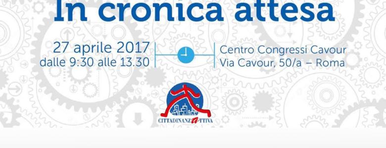 cronica_attesa