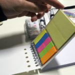 bloc_notes-penna-post-it
