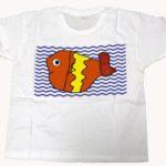t-shirt_pesce