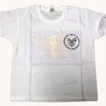t-shirt_pesce1