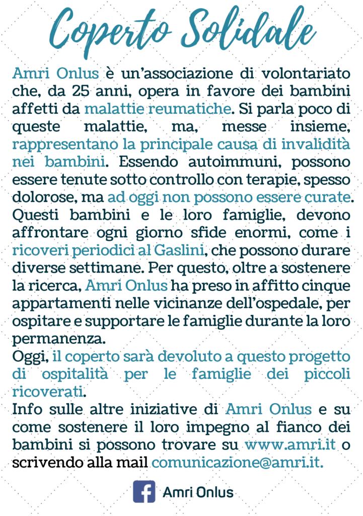 Coperto Solidale_10x14