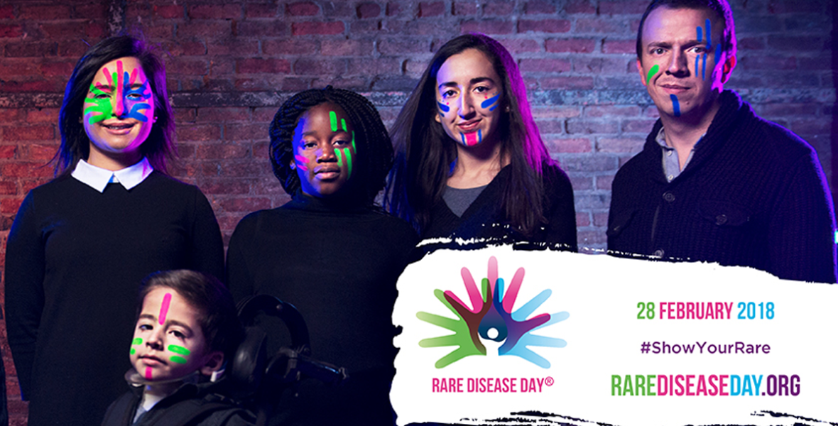 rarediseaseday18