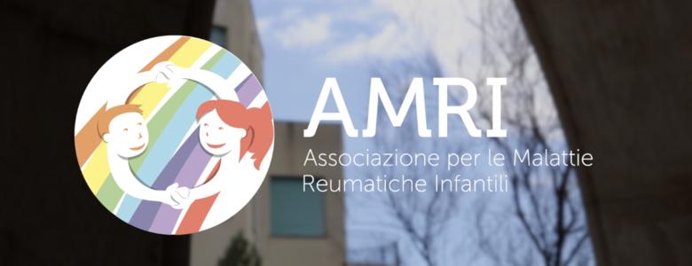 amri_logo