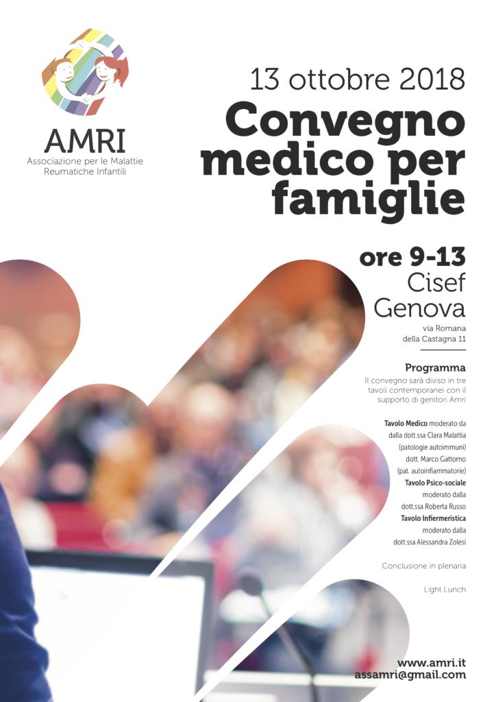 20181013_convegno_medico