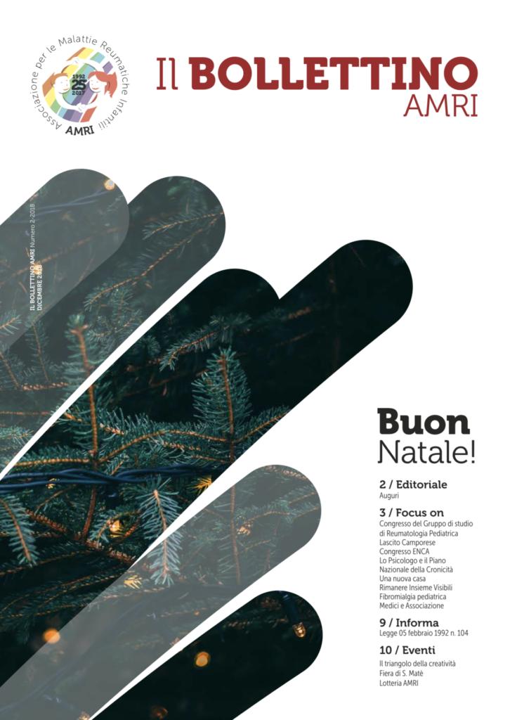 cover_giornalino1218
