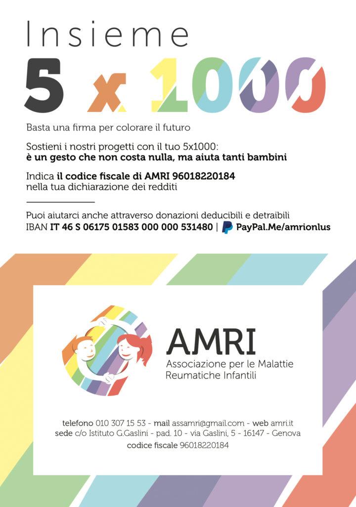 cartellino5x1000