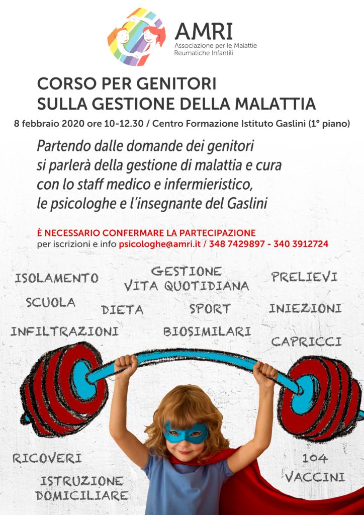 locandina_corso_gestione_malattia