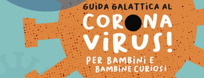 guida_coronavirus