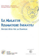 le_malattie_reumatiche_infantili