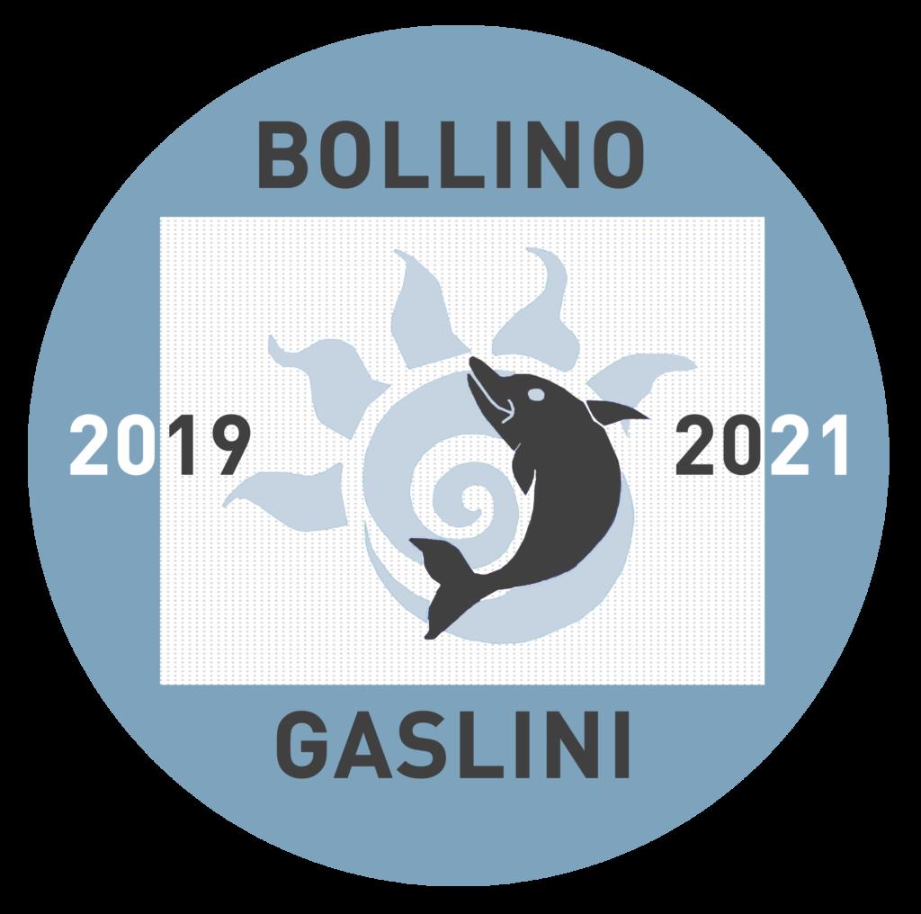 Bollino 2019-2021
