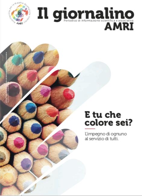 2019_06_giornalino_amri