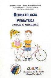 reumatologia_pediatrica_esercizi_di_fisioterapia